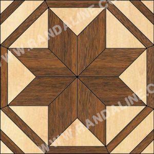 Pavimenti in legno Cittadella