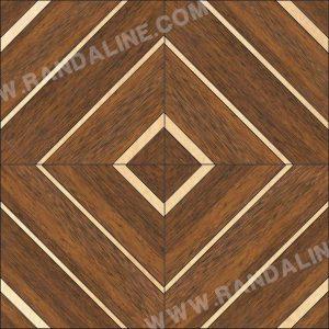 Pavimenti in legno intarsiati pregiati Mussolente