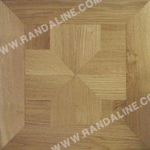 Pavimenti in legno Roverchiara