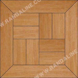 RandaLine Pavimenti in legno Tarzo