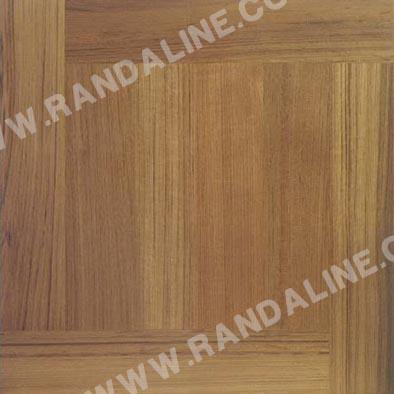 RandaLine Pavimenti in legno Teolo