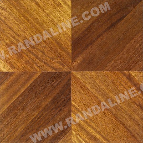 randaline quadrotta geometrica arcugnano - Pavimenti in legno intarsiato Randa Line