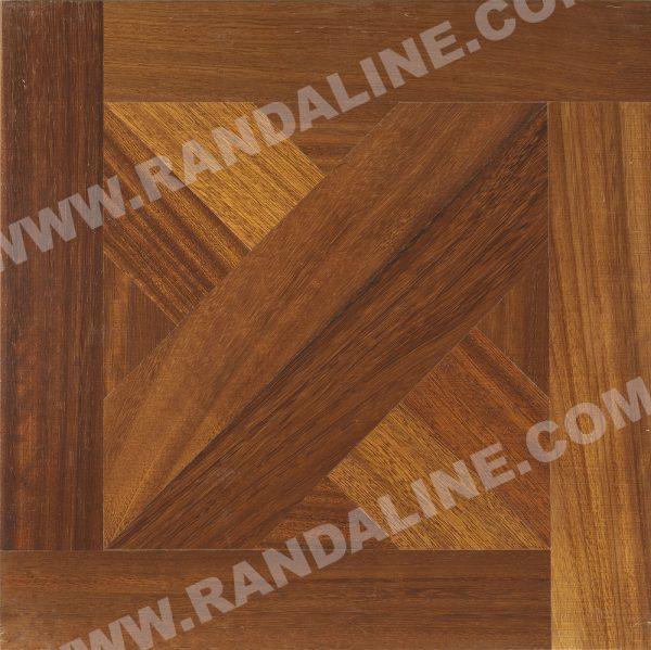 randaline quadrotta geometrica bassano - Pavimenti in legno intarsiato Randa Line