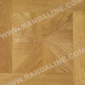 Pavimenti in legno intarsiati pregiati Merlara