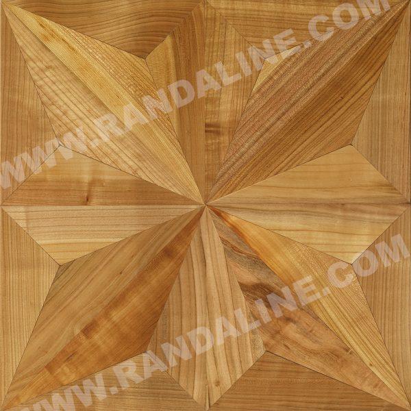 Pavimenti in legno intarsiati pregiati Paviola