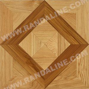 Pavimenti in legno intarsiati pregiati Pederobba
