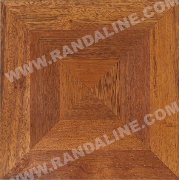 Pavimenti in legno intarsiati pregiati Rubbio