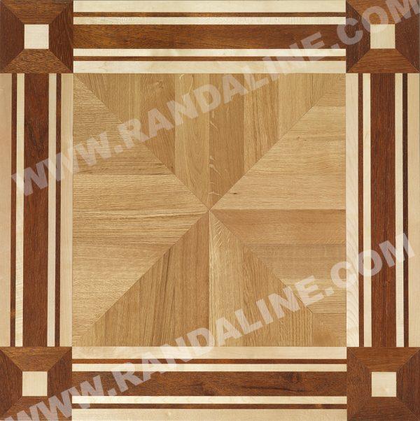 RandaLine Pavimenti in legno Sacile