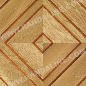 RandaLine Pavimenti in legno Soligo
