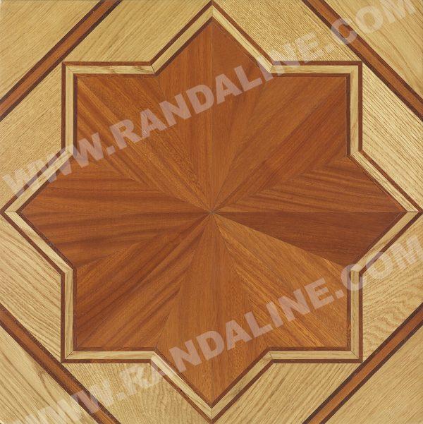 RandaLine Pavimenti in legno Spinea