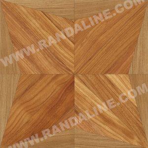 RandaLine Pavimenti in legno Tezze