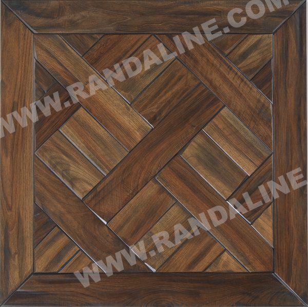 Pavimenti in legno intarsiati Versailles