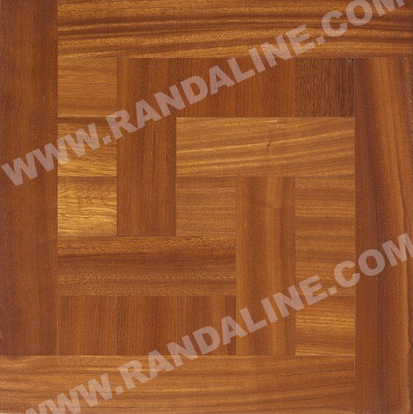 RandaLine Pavimenti in legno intarsiato Vidor