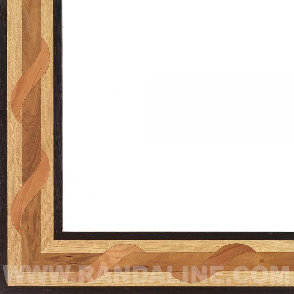 randaline greca reno - Pavimenti in legno intarsiato Randa Line