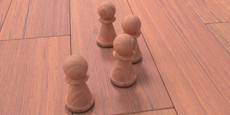 randaline finitura cerato neutro - Pavimenti in legno intarsiato Randa Line