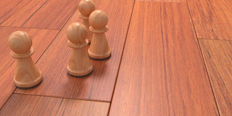 randaline finitura oleato - Pavimenti in legno intarsiato Randa Line