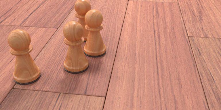 randaline finitura oleato neutro - Pavimenti in legno intarsiato Randa Line
