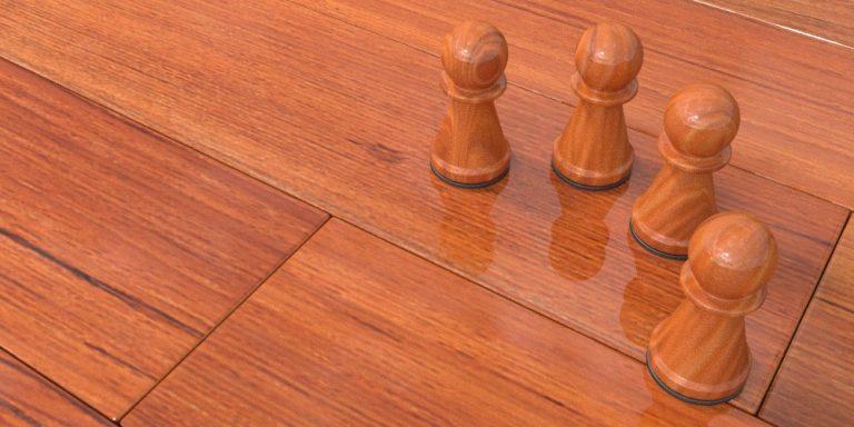 randaline finitura verniciato - Pavimenti in legno intarsiato Randa Line