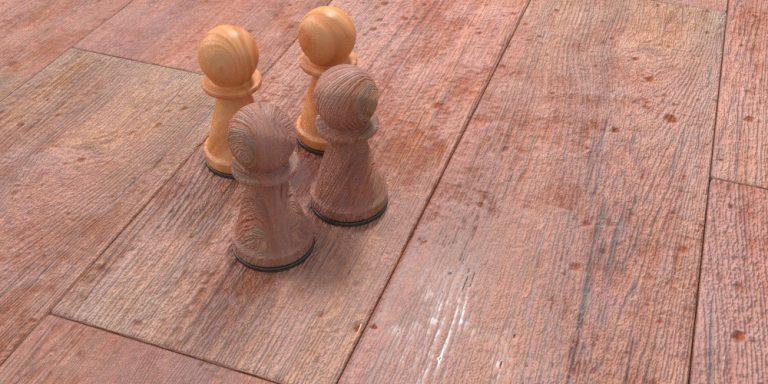 randaline lavorazione anticato - Pavimenti in legno intarsiato Randa Line