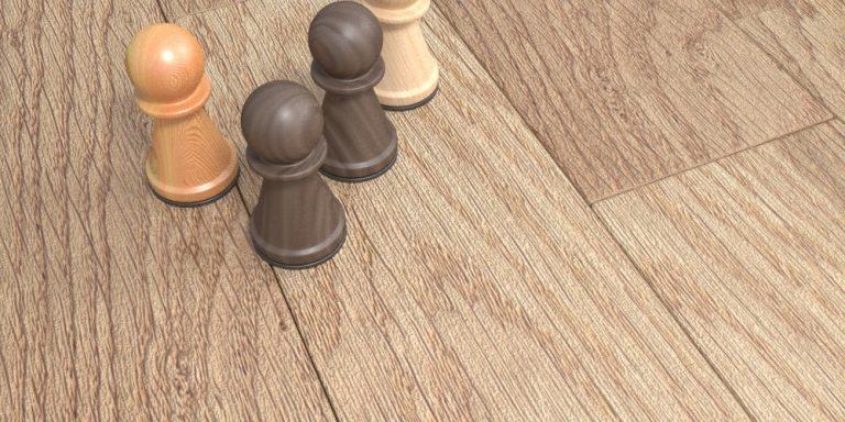 randaline lavorazione sabbiato - Pavimenti in legno intarsiato Randa Line