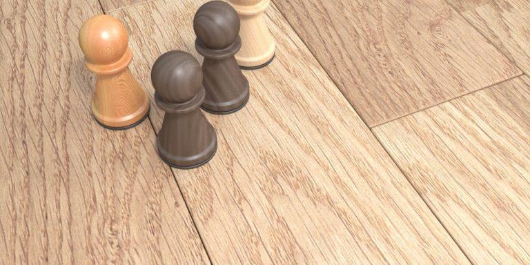 randaline lavorazione sabbiato neutro - Pavimenti in legno intarsiato Randa Line