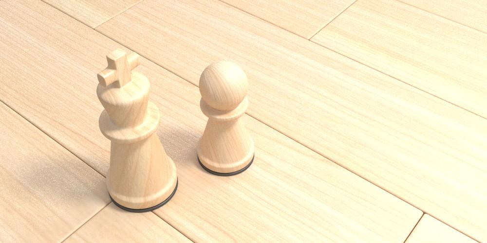randaline legno acero - Pavimenti in legno intarsiato Randa Line