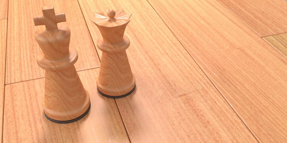 randaline legno afrormosia - Pavimenti in legno intarsiato Randa Line