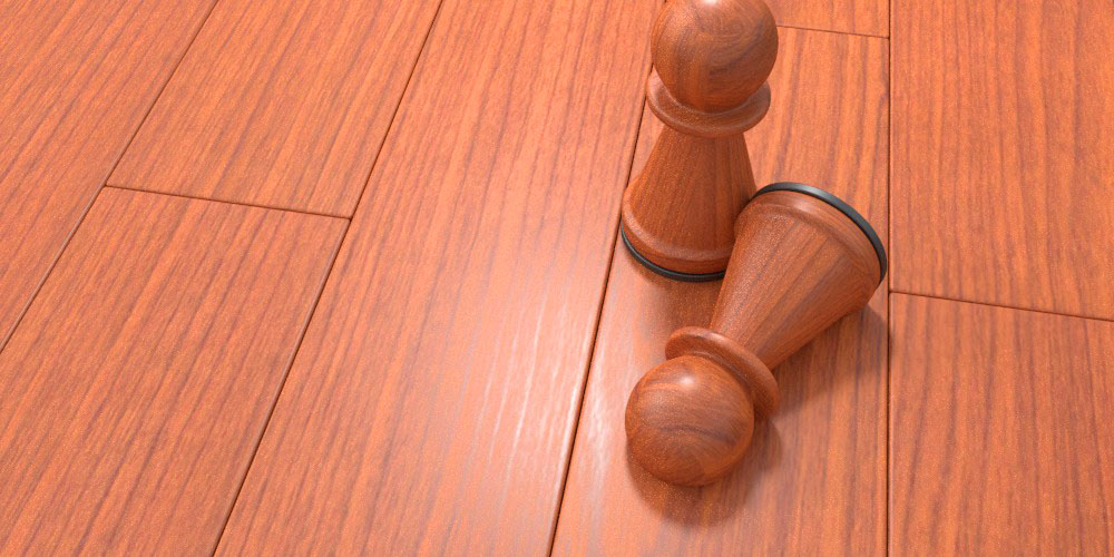 randaline legno ciliegio - Pavimenti in legno intarsiato Randa Line