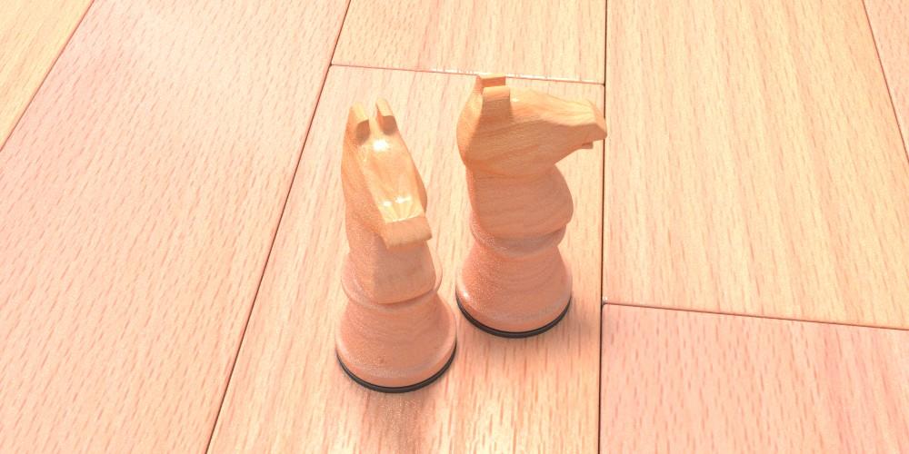 randaline legno faggio - Pavimenti in legno intarsiato Randa Line
