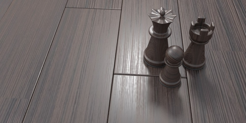 randaline legno palissandro - Pavimenti in legno intarsiato Randa Line