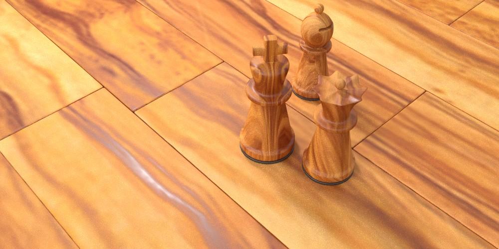 randaline legno ulivo - Pavimenti in legno intarsiato Randa Line
