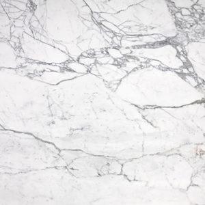 randaline-materiali-marmo