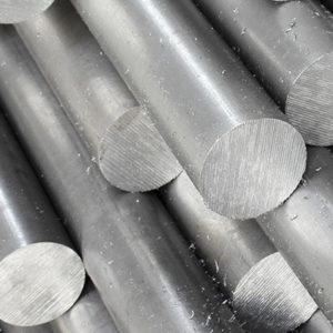 randaline-materiali-metallo