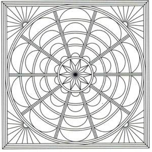 randaline-produzione-disegno-tecnico