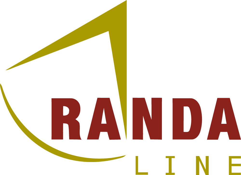 Randa Line